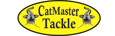 Catmaster Tackle